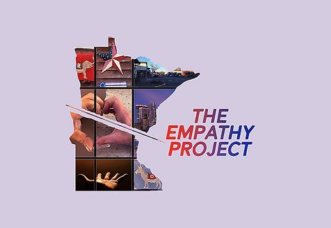 empathy website 4.png