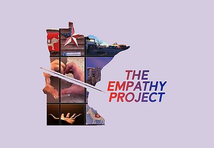 empathy website 3.png