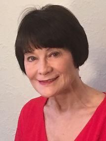 Martha B. Johnson