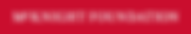 McKnight_logo_primary_rgb.png