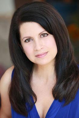 Lara Trujillo