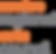 MRAC_logo_2-color (1).png