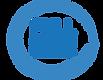 FCT-Logo__FINAL_ _1_.png