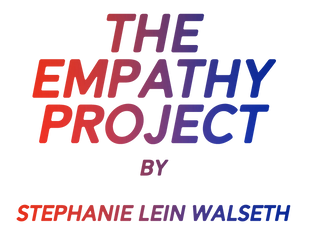 empathy website title 2.png