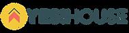 Ash Re-Brand_final logos_Yes!Logo_Horizo