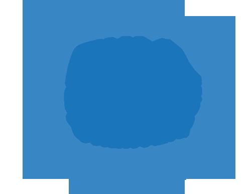 FCT-Logo_[FINAL] (1).png