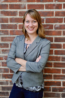 Stephanie Lein Walseth