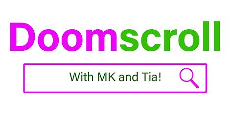 doomscroll website actual.png