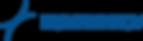 Logo Humaninov (#04518d).png