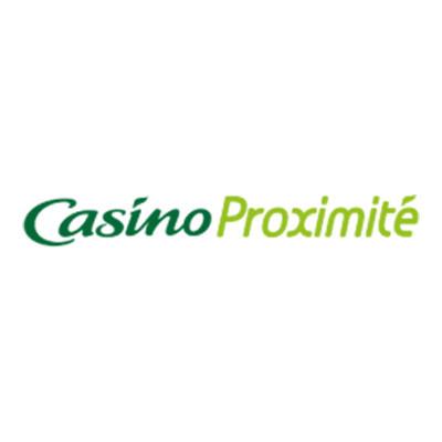 Humaninnov-membre-fondateur_labs-casino.