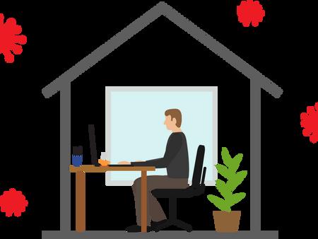 Nouvelle organisation du travail : les leçons à tirer d'un télétravail contraint