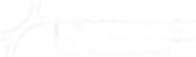 Logo Humaninov face blanc.png