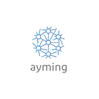 humaninnov-partenaires-membre fondateur-