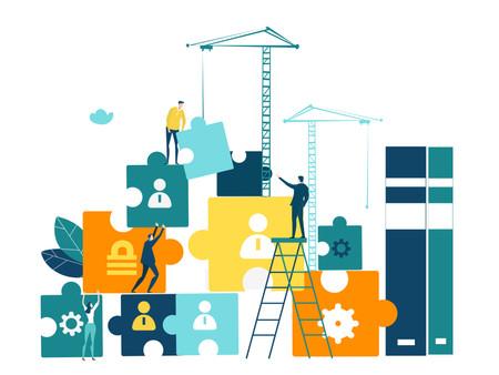 Cinq recommandations pour une transformation sociale réussie en période de crise économique