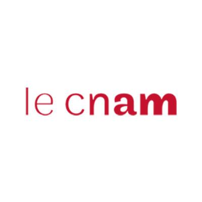 Humaninnov-membre-fondateur_labs-cnam.jp