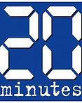 20minutes.jpg