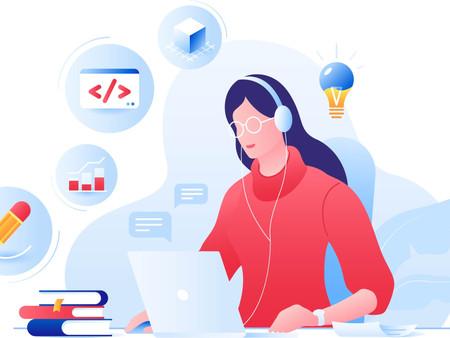 [Podcast #2] Activités socialisées & compétences des seniors, l'enjeu de rester en activité