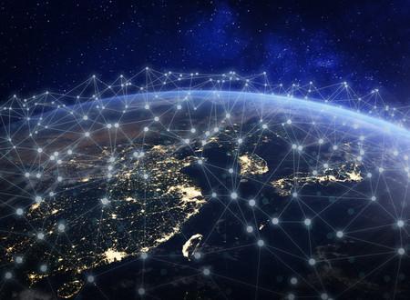 L'entreprise « mondiale » est-elle source de progrès et de développement ?