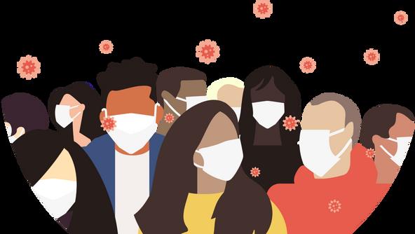 [Podcast#3] Moral en baisse et fatigue accumulée, le ressenti des salariés en confinement