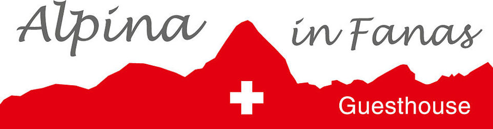 Alpina Logo.jpg