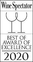2020 Award - Wine Spectator.jpg