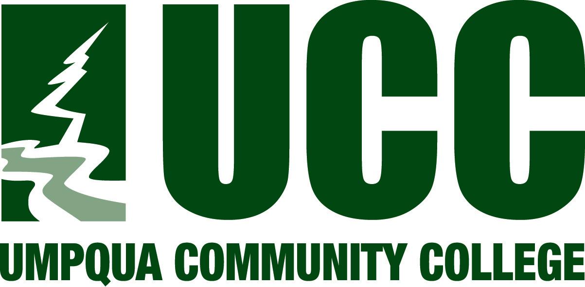 UCC_Logo_Green