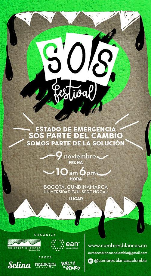 sos festival-02.jpg