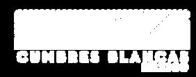 logo cumbres blancas mexico BLANCO-02 (1) (1).png