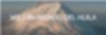 Screen Shot 2019-03-21 at 3.22.59 PM.png