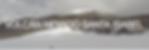 Screen Shot 2019-03-21 at 3.22.41 PM.png