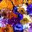 Thumbnail: Edible Flower punnet
