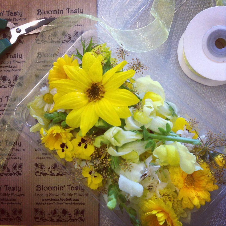 edible flowers3