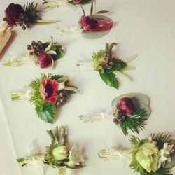 buttonholes3