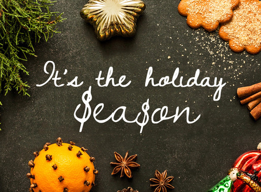 Holiday Season: Win the Battle with Influencer Marketing