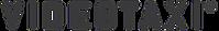 VideoTaxi logo   Global