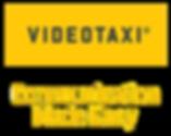 VT-logo-Covid-5.png