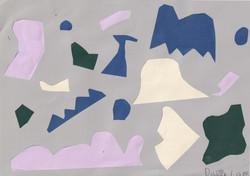Matisse_ 12