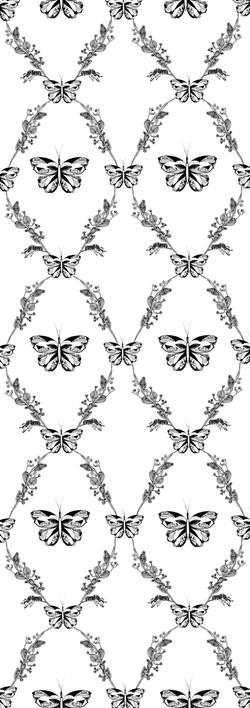 ElizaBowen_Wallpaper