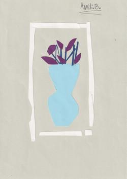 Matisse_ 7
