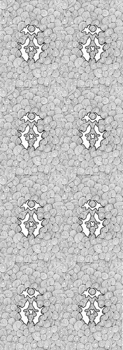 SaskiaAuerbach_wallpaper