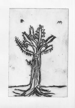 TreeofLife_
