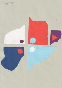 Matisse_ 3