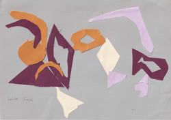 Matisse_ 10