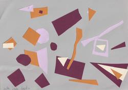 Matisse_ 1