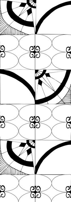 SierraAfutu_Wallpaper