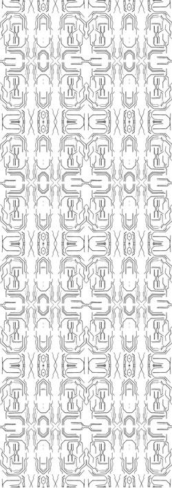 JordanBaskin_Wallpaper