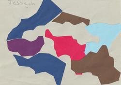 Matisse_ 4