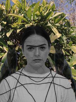 Debbie_Something Different_Appropriation
