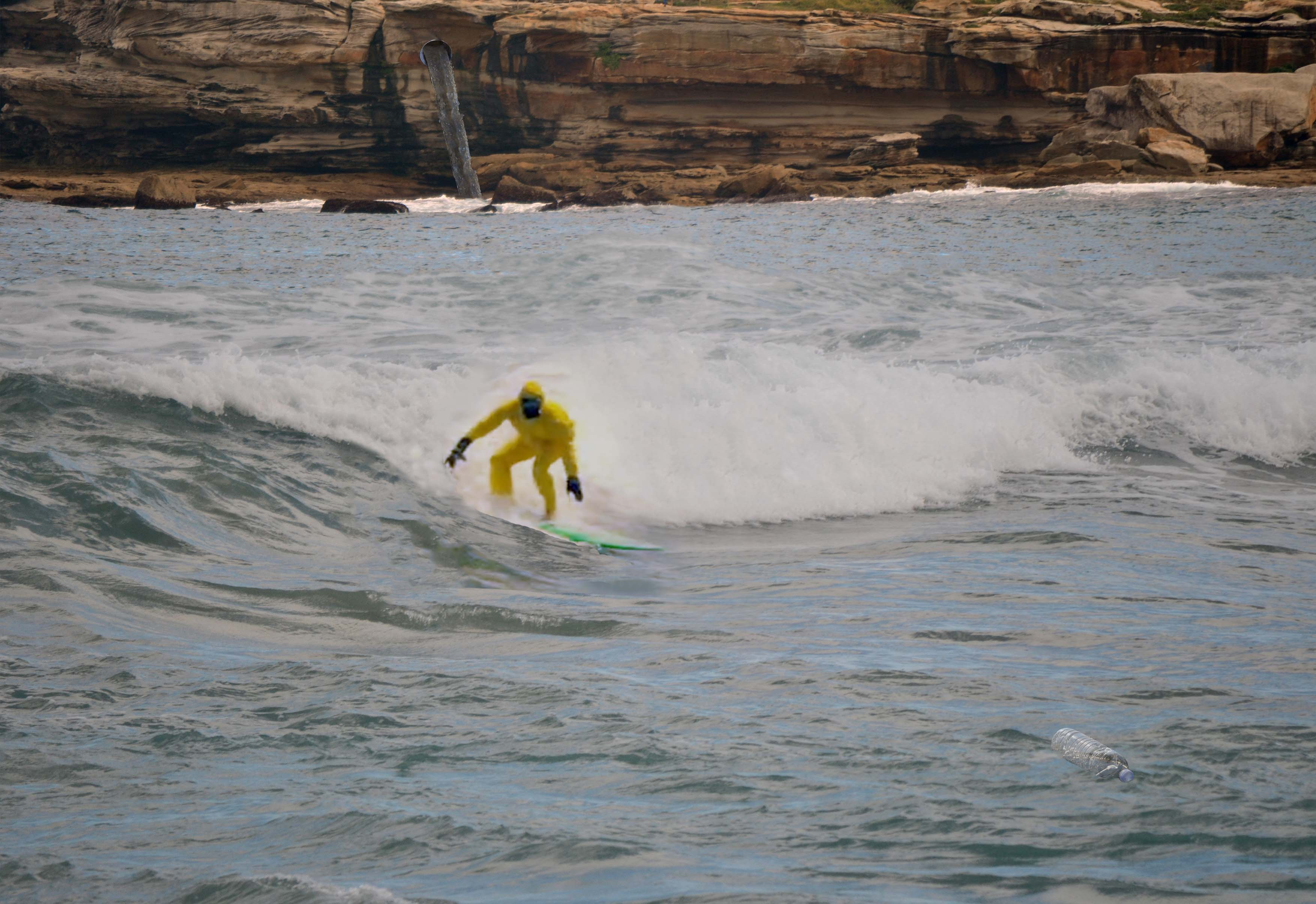 JakeNarunsky Surfing Appropriation _1