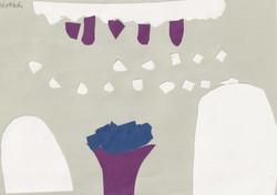 Matisse_ 2